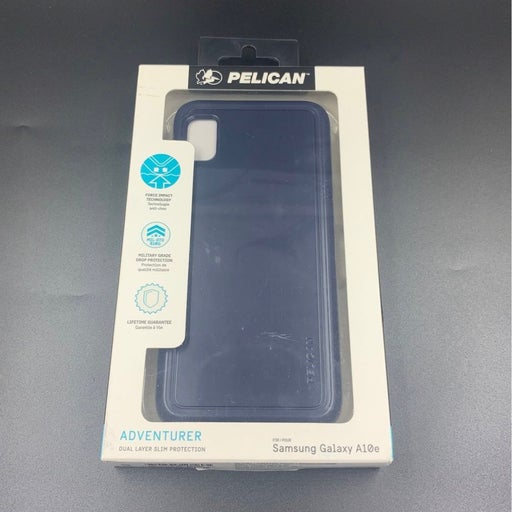 Pelican Adventurer Samsung Galaxy A10e