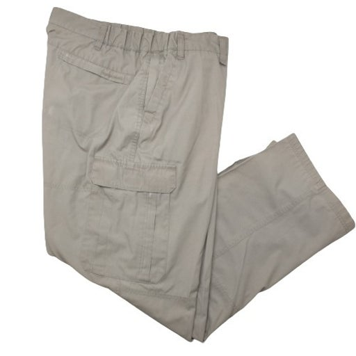 Craghoppers Fishing Hunting Cargo Pants