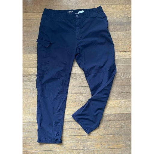 CRAGHOPPERS Solarshield Pants Large 38