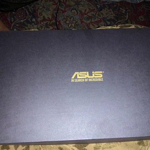 Asus rog strix rx 580 graphics card 8gb