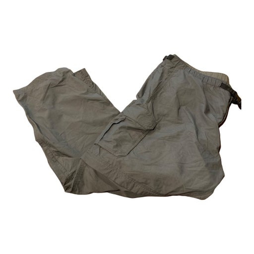 REI Co-op Sahara Convertible Pants Men's XXL x 30