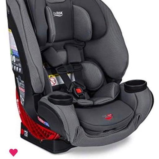 Britax ONE4LIFE Car Seat