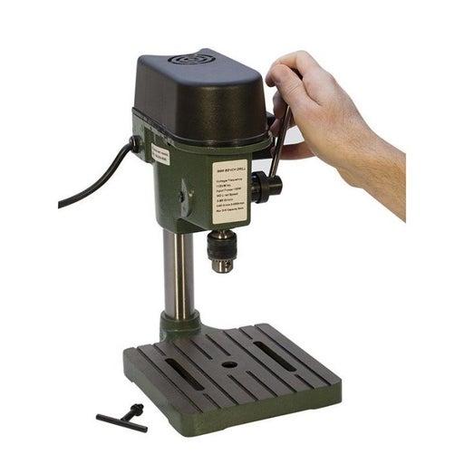 Mini Drill Press Presses Bench Jeweler