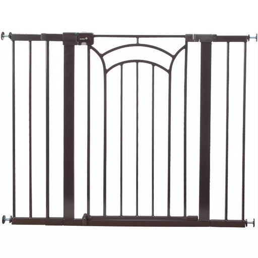 Safety 1st Tall & Wide Baby Pet Gate