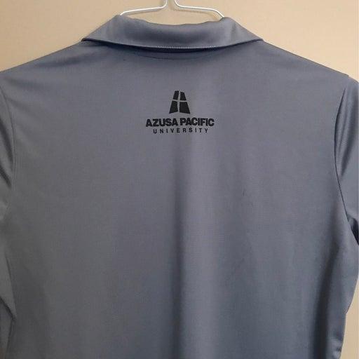 Azusa Pacific University Nike Golf Shirt