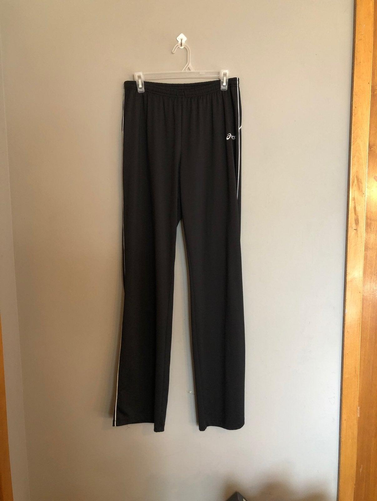 Women's ASICS Long Activewear Pants