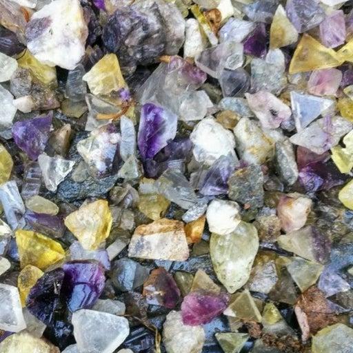 ♡ Meditation Crystal/Self Healing♡