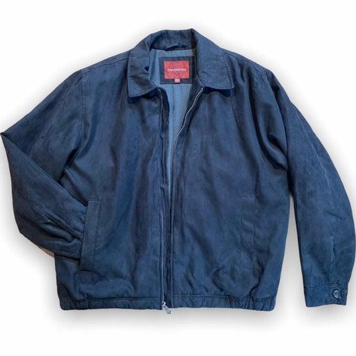 Covington Jacket
