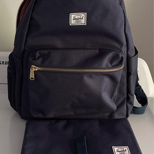 Herschel Sprout  Backpack