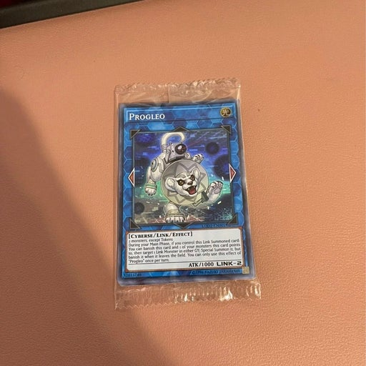 Yu-Gi-Oh! Legacy of the Duelist Promos