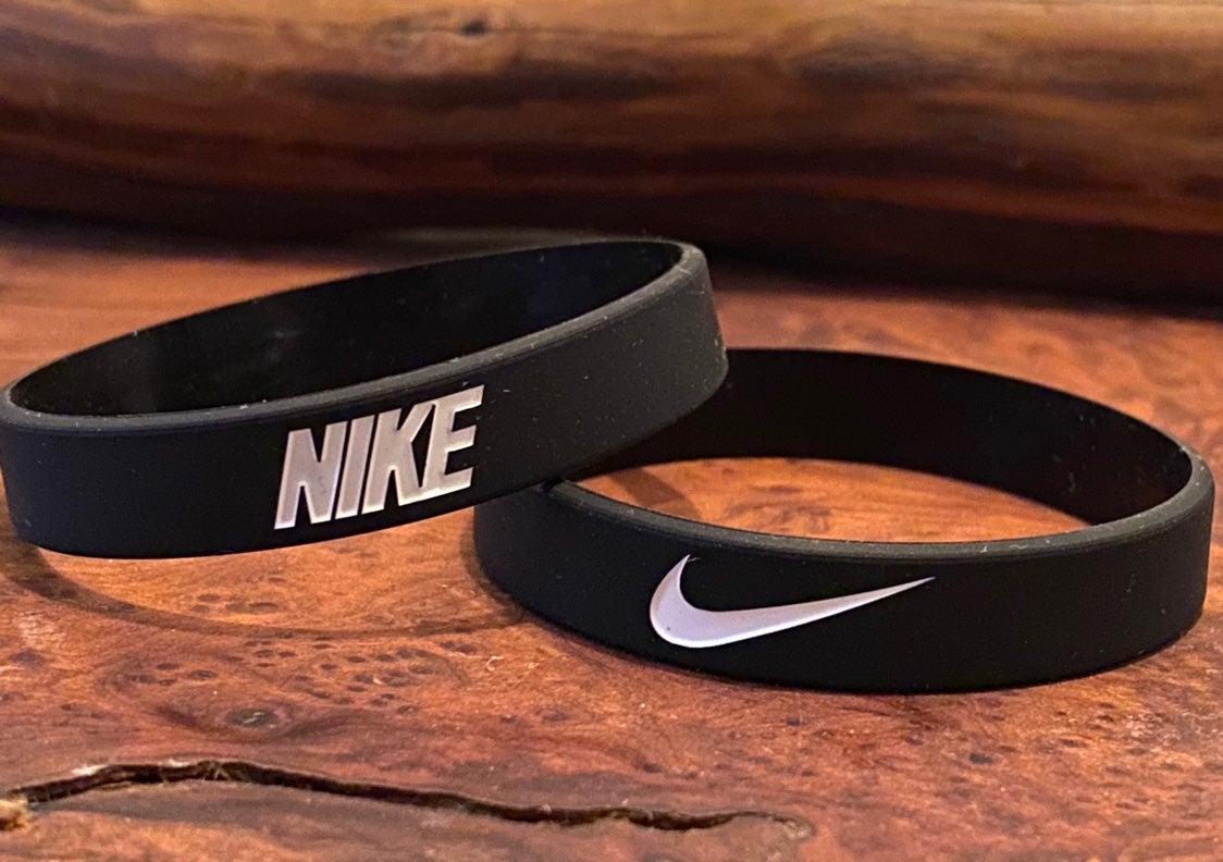 Nike Baller Bracelet (NEW)