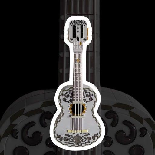 Disney's Coco Interavtive Guitar