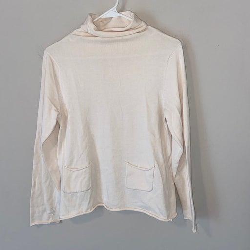 Cullen Scoop Neck Sweater
