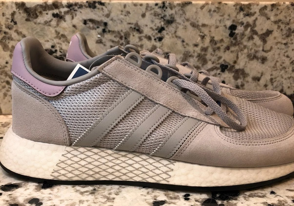 women adidas shoes 10 art ee4947