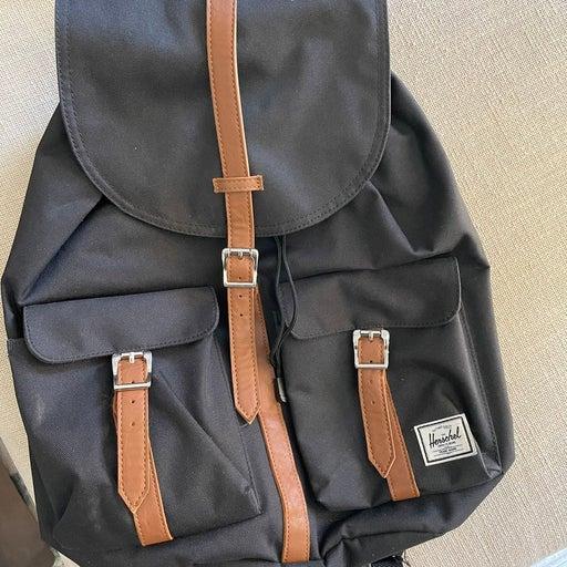 Herschel Backpack dawson 20.5L w packable tote