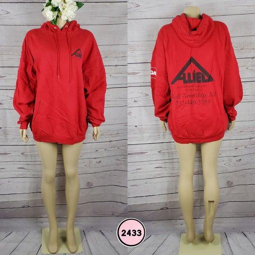 allied hoodie sweatshirt-2433