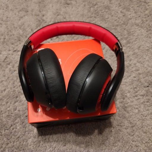 Mpow 059 Plus Bluetooth Headphones
