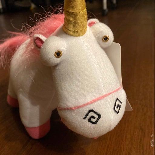 Despicable Me Unicorn Plush