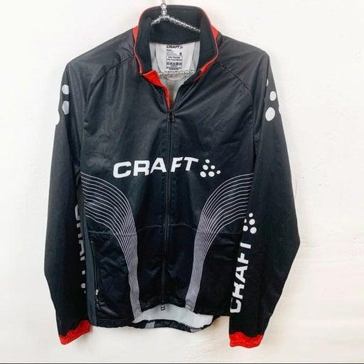 Craft Classic Narta Performance Jacket