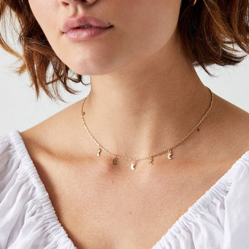 NWT PacSun necklace