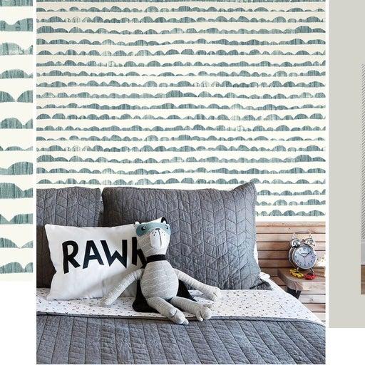 Magnolia Home Wallpaper 2 rolls
