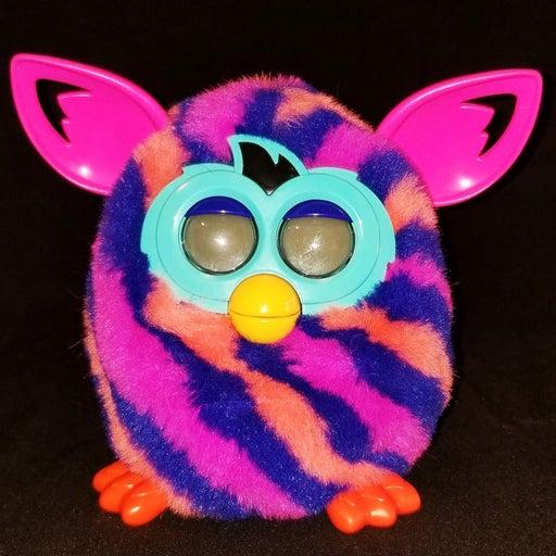 Hasbro Furby Boom 2012