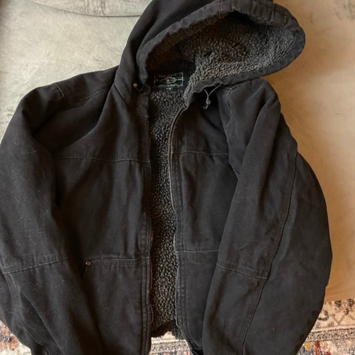 Bundle 2 jackets