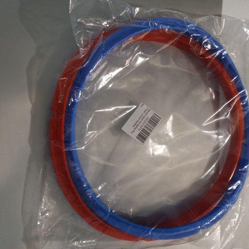 2ct Instant Pot Sealing Rings 6qt