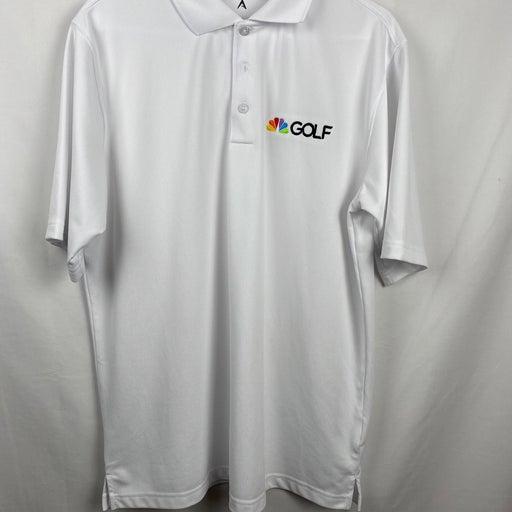 NBC Golf Polo Medium