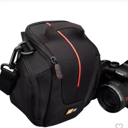Caselogic camera case small NEW