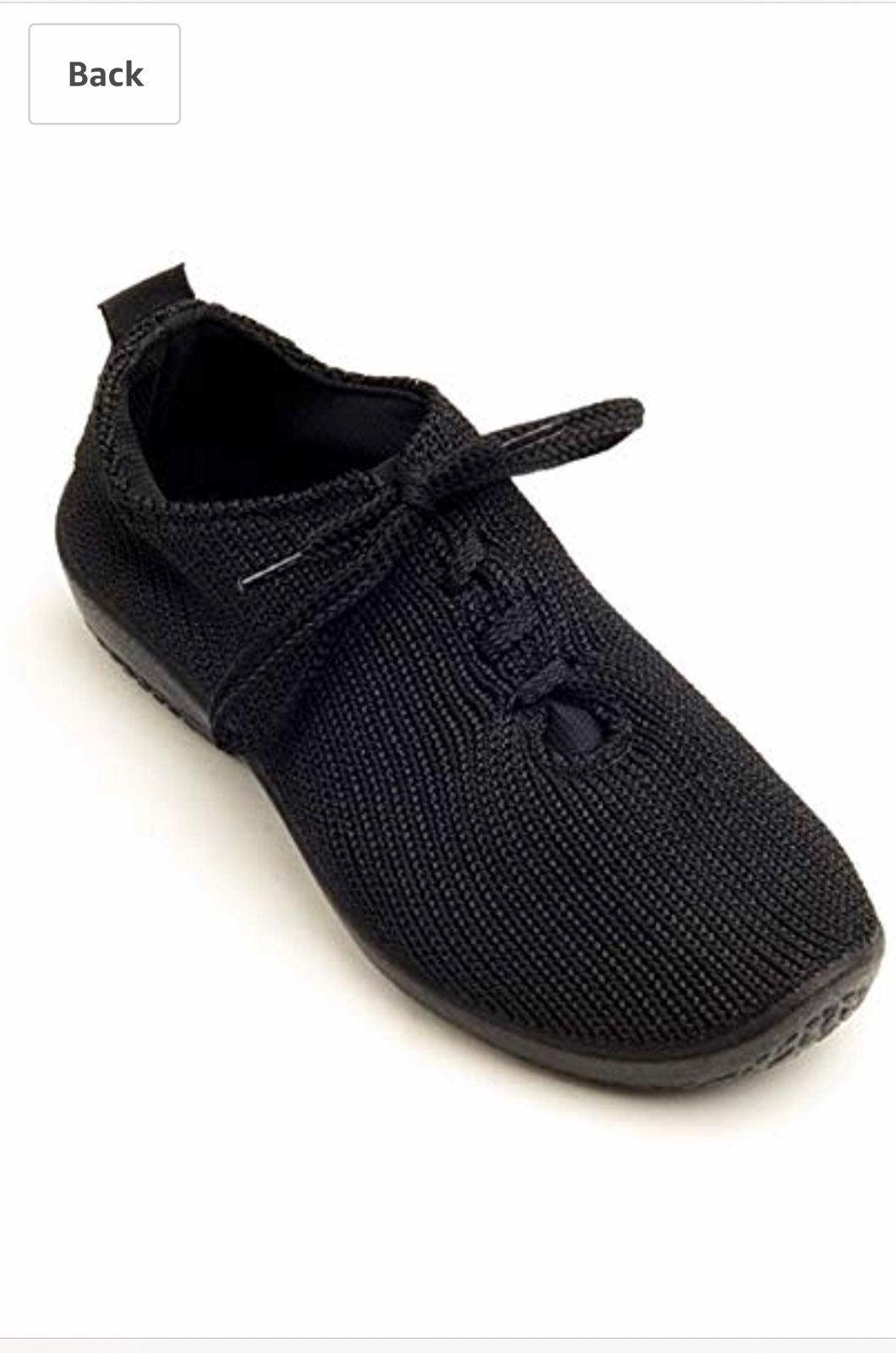 Arcopedico Unisex Shoes