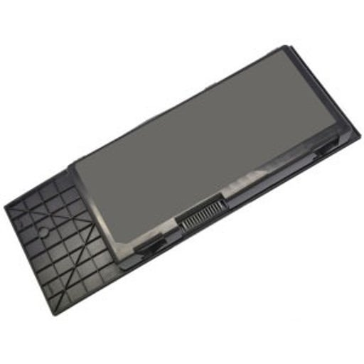 LAPTOP BATTERY FOR DELL  M17X