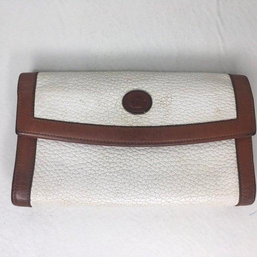 Dooney Bourke Vintage Leather wallet