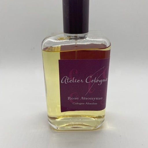 Atelier Cologne Rose Anonyme 6.7oz