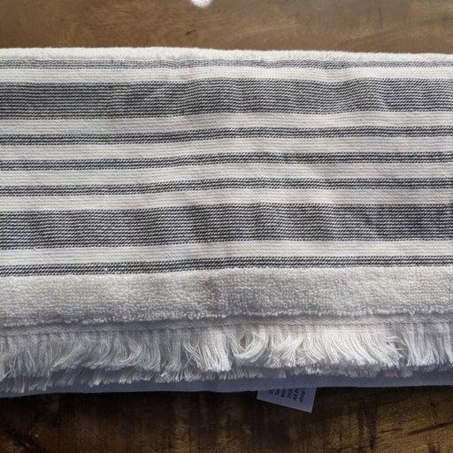 Hearth & Hand Washcloths 5