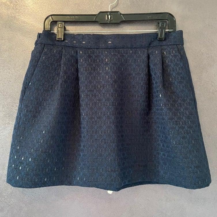 Original Frenchi Skirt