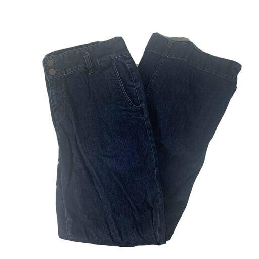 LRL Lauren Jeans Co by Ralph Lauren Sz 6