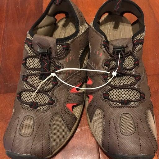 New Men's Shoes 11 Medium