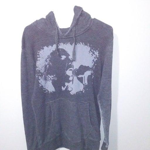 Grey thermal
