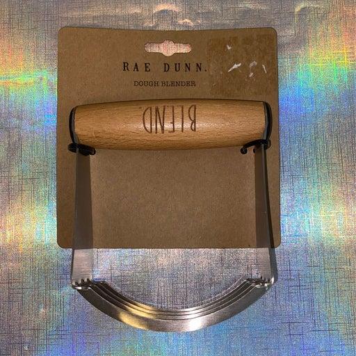 Rae Dunn Dough Blender