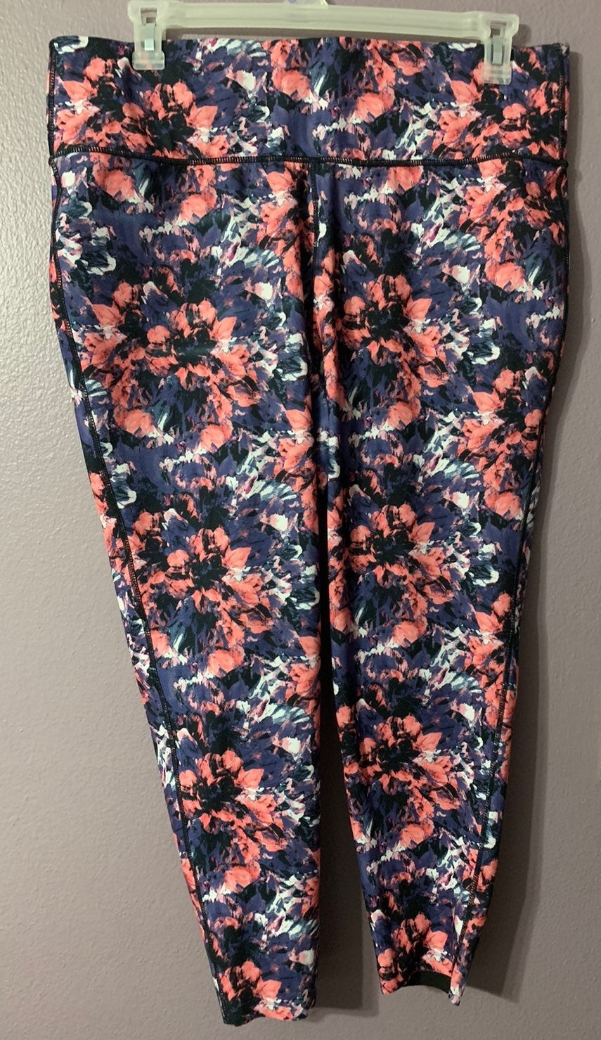 LIVI Leggings size 18/20