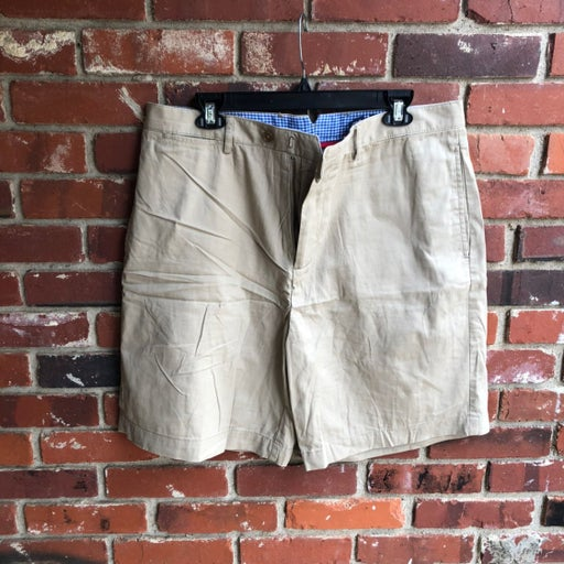 Cremieux Shorts Size 35