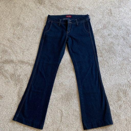 Levis's  545 Womens Jeans
