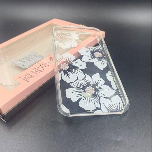 Kate Spade iPhone 11 Pro Hollyhock Case