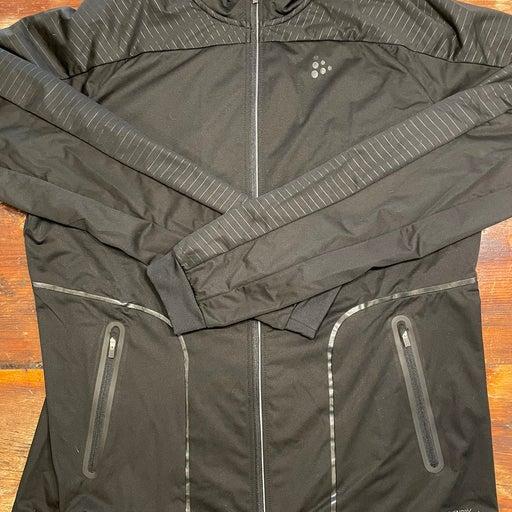 Craft Ventair X Wind Jacket