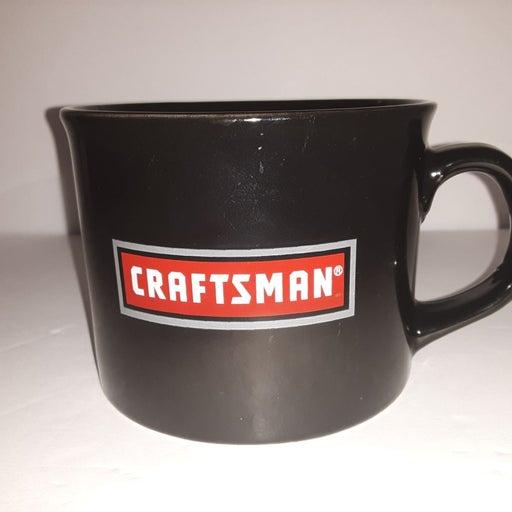 Craftsman Cup