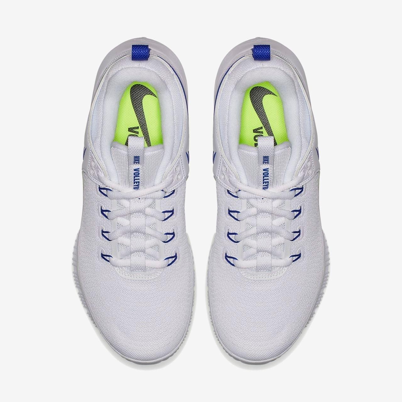 Nike Air Zoom Hyperace Athletic Shoes | Mercari