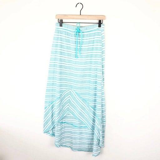 Michael Stars Skirt / Midi Dress