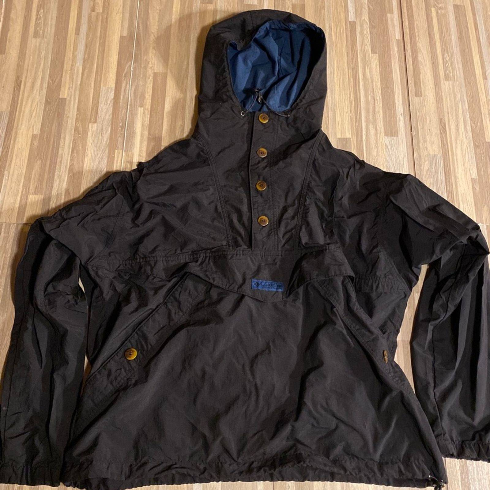Columbia Men's Large Jacket