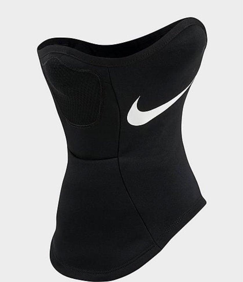 Nike Strike Winter Warrior Snood L/XL